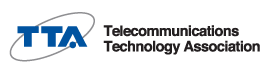 Telecommunications Technology Associatio logo